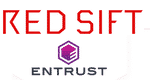 Red Sift - Entrust